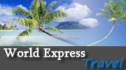 World Express Travel